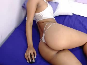 [09-08-20] jessi_wylde video from Chaturbate