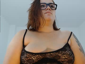 [22-08-20] carrie_anna record private webcam from Chaturbate.com