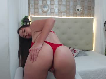[24-10-20] lucy_montana12 record cam video from Chaturbate.com