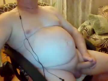 [07-07-20] nipchub record private sex video