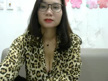 [20-10-20] sweet_catgirl private XXX show from Chaturbate.com