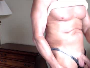 [20-06-21] xcybersurfer7x webcam show from Chaturbate.com
