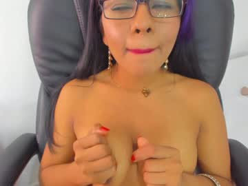[21-10-20] angel_becky1 chaturbate private XXX video