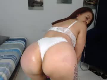[19-09-20] michelle_hotsexx record public webcam video from Chaturbate