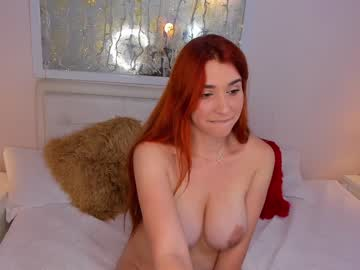[16-11-20] nicolette_01 record video from Chaturbate.com
