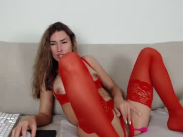 [01-02-20] erikaactive private webcam from Chaturbate