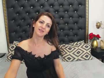 [10-06-20] ladysaraxxx public webcam from Chaturbate