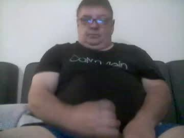 [13-10-20] crb48 private show video from Chaturbate