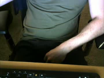 [03-04-20] voterki796 show with cum from Chaturbate