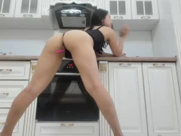 amelina_hot