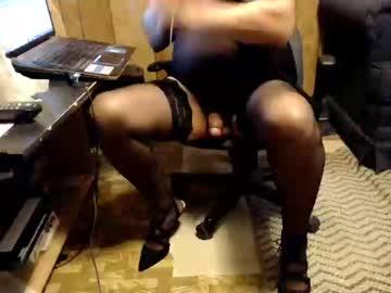 [22-01-20] arduousapollo chaturbate webcam record