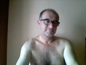 [30-05-20] shymmy10 public webcam video from Chaturbate.com
