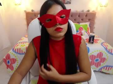 [19-02-21] evelyn_sexx record premium show from Chaturbate.com