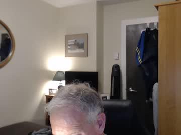 [18-01-20] grazyj242 webcam record