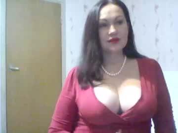 [20-01-20] renesoice chaturbate cam video