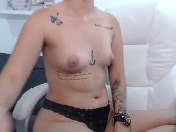 [09-10-20] sara__luv webcam show