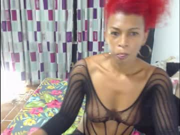 [11-11-20] claudyowen show with toys from Chaturbate.com