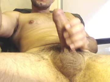 [23-11-20] hungnuncutboy private sex show from Chaturbate