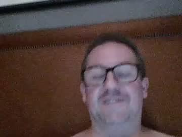 [26-06-20] roberto0414 private webcam