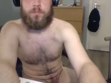 [23-01-21] analcravings69 webcam video