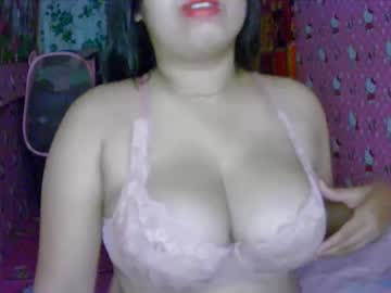 [21-09-21] hottiest_pinay69 private