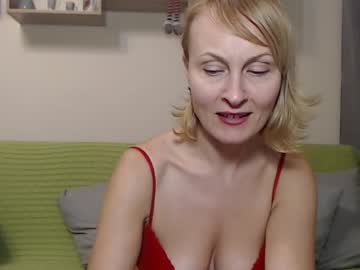[13-02-20] natalysun record public webcam from Chaturbate.com