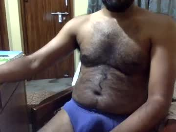 [07-07-20] desi_suckable record webcam show from Chaturbate