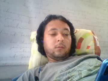 [27-01-21] joseenrique12345678 record private sex video from Chaturbate.com