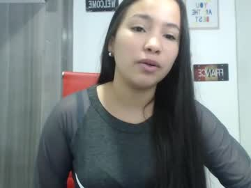 [04-07-20] kimberly_magic record video with toys from Chaturbate