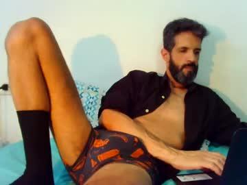 [02-12-20] thiago_sexxx record webcam show from Chaturbate.com