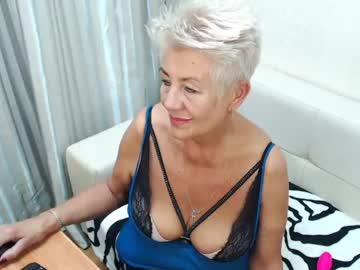 [02-12-20] over50games record private from Chaturbate