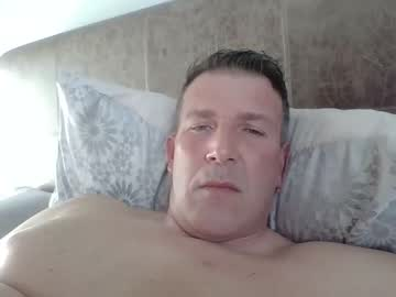 [23-01-21] plymboym record video with toys from Chaturbate
