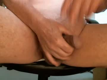 [30-05-20] sugrdaddie record video with dildo from Chaturbate