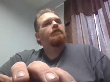 [29-10-20] theniceguy_2 record public show video from Chaturbate.com