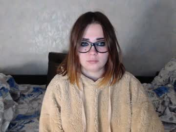 [29-10-20] angel_redhot private show from Chaturbate