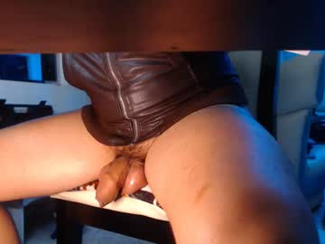 [28-05-20] marck_bull chaturbate video with dildo