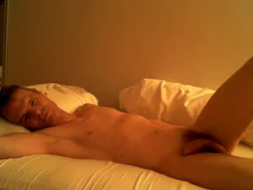 [20-11-20] snoro111 private show from Chaturbate