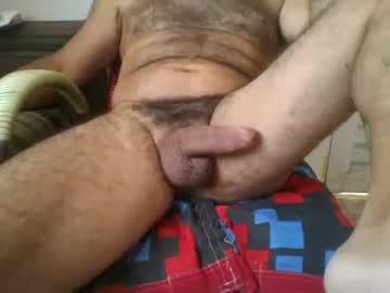 [30-06-20] ursomolhado private XXX show from Chaturbate