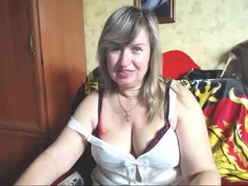 [29-05-20] hotwowmilf chaturbate public show video