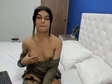 [20-01-20] sussy_musk cam show from Chaturbate.com