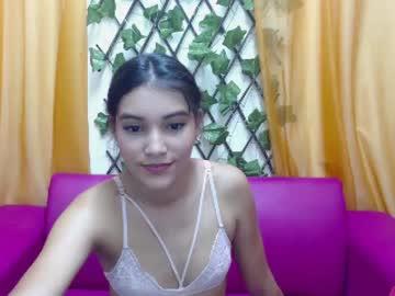 [18-04-20] vikyroxe private sex video from Chaturbate.com