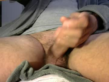 [17-10-20] btl2 record video with dildo from Chaturbate.com