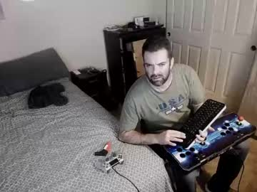 [21-10-20] dbfroge cam video from Chaturbate