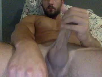 [27-05-20] flo_eezy private XXX video