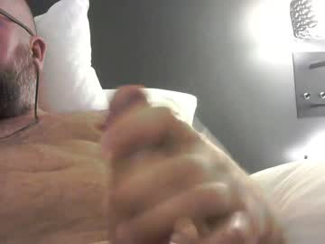 [06-07-20] ivandirtydaddy record private show from Chaturbate.com