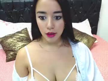 [28-01-21] layla_joness_ record show with toys from Chaturbate.com