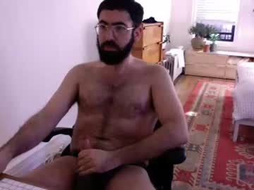 [14-02-20] nopekope private XXX show from Chaturbate
