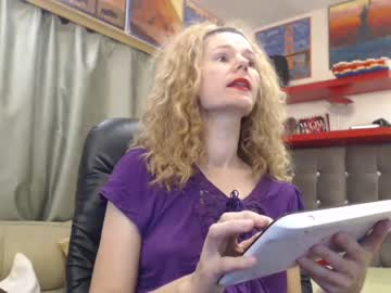 [04-03-20] kellynumber chaturbate private XXX show