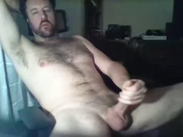 [04-06-20] wakeibig chaturbate show with cum