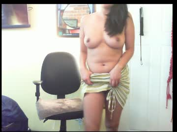 [22-01-20] angela_babe private webcam